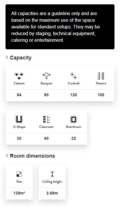 https://rfacdn.nz/stadiums/assets/media/nhs-bayswater-and-mairangi-rooms-capacity-chart-100jpg.jpg