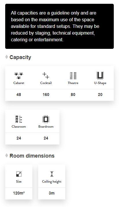 https://rfacdn.nz/stadiums/assets/media/nhs-concourse-lounge-capacity-chart-100jpg.jpg