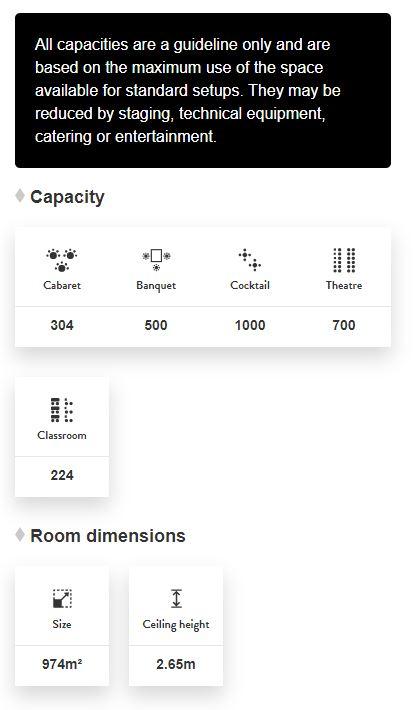 https://rfacdn.nz/stadiums/assets/media/nhs-north-harbour-lounge-capacity-chart-100jpg.jpg