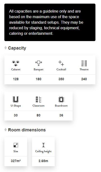 https://rfacdn.nz/stadiums/assets/media/nhs-north-lounge-capactiy-chart-100jpg.jpg