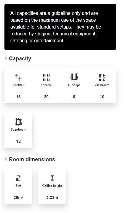 https://rfacdn.nz/stadiums/assets/media/nhs-private-suites-capacity-chart-100jpg.jpg
