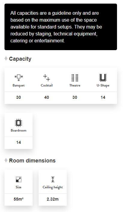 https://rfacdn.nz/stadiums/assets/media/nhs-ross-finlayson-capacity-chart-100jpg.jpg
