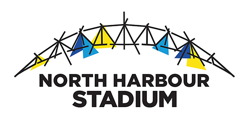 https://rfacdn.nz/stadiums/assets/media/north-harbour-stadium-logo-v3.jpg