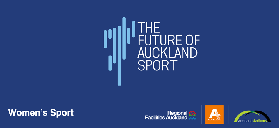 Barbara Kendall says New Zealand sport can prosper in a COVID-struck world