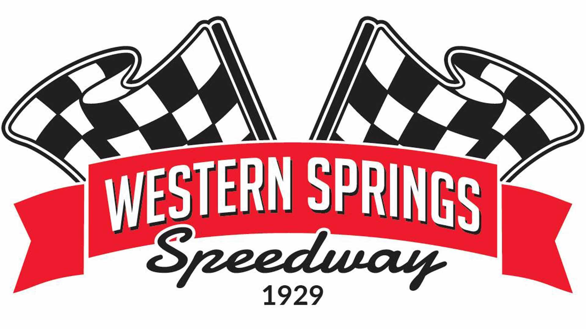 Western Springs Speedway 2020/21