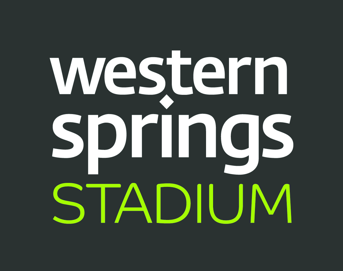 https://rfacdn.nz/stadiums/assets/media/western-springs-stacked.jpg