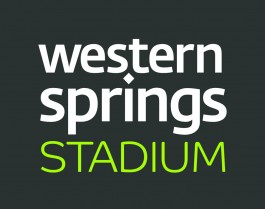 https://rfacdn.nz/stadiums/assets/media/western-springs-stacked_mediumThumb.jpg