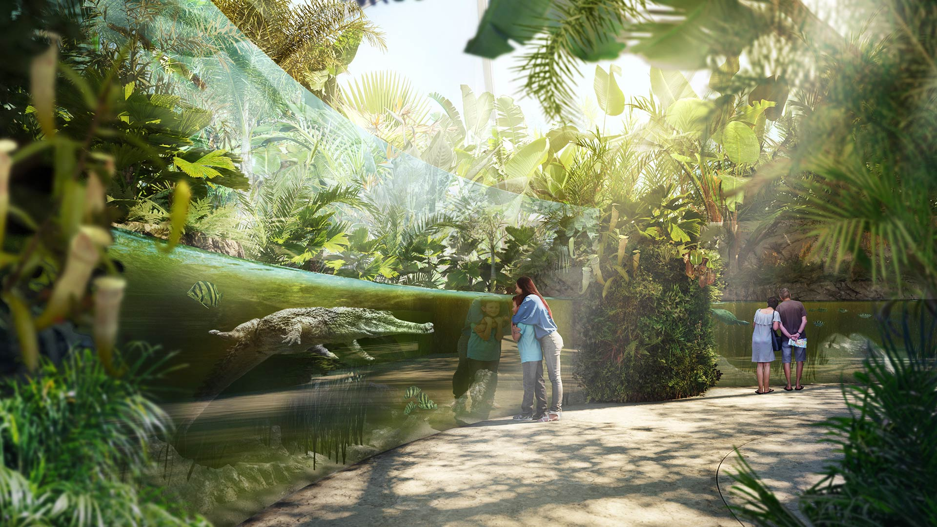 https://rfacdn.nz/zoo/assets/media/artist-impression-sea-dome-interior-gallery.jpg
