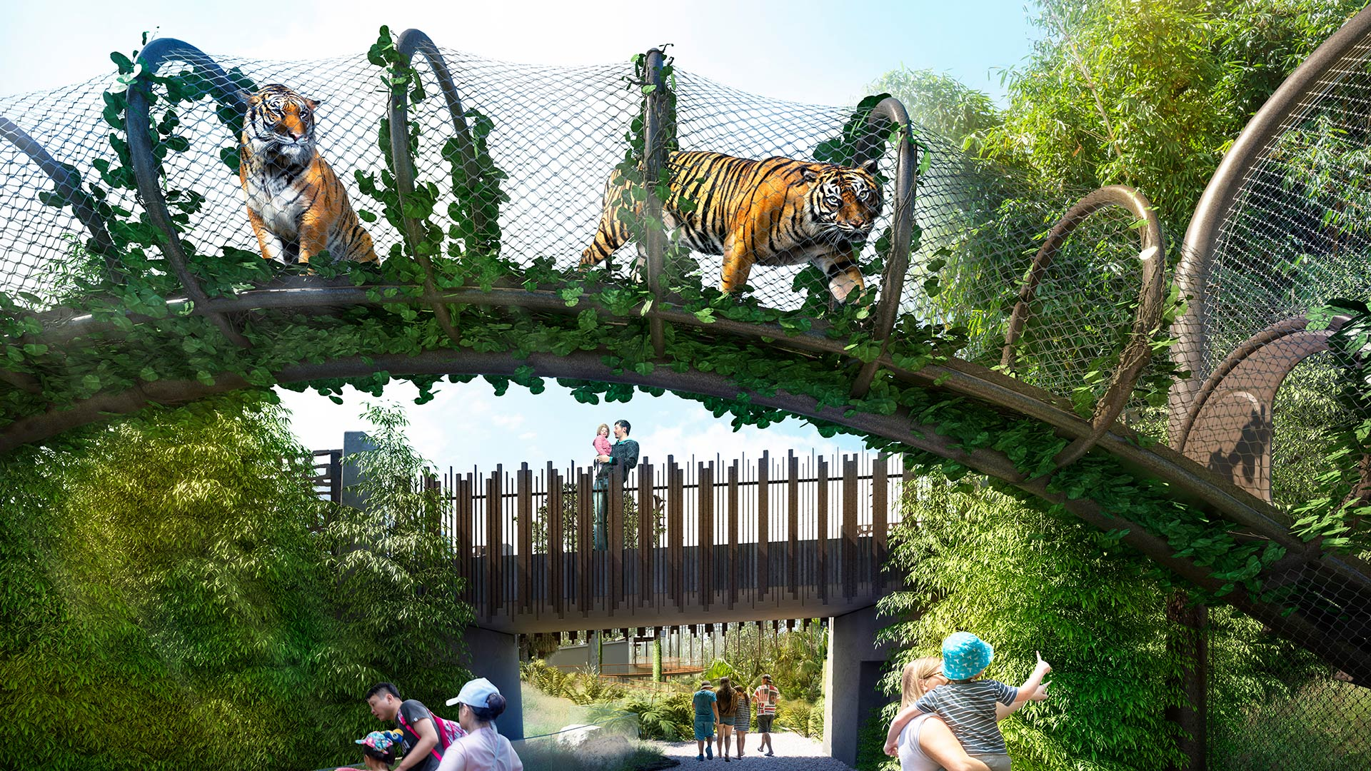 https://rfacdn.nz/zoo/assets/media/artist-impression-sea-tigers-gallery.jpg