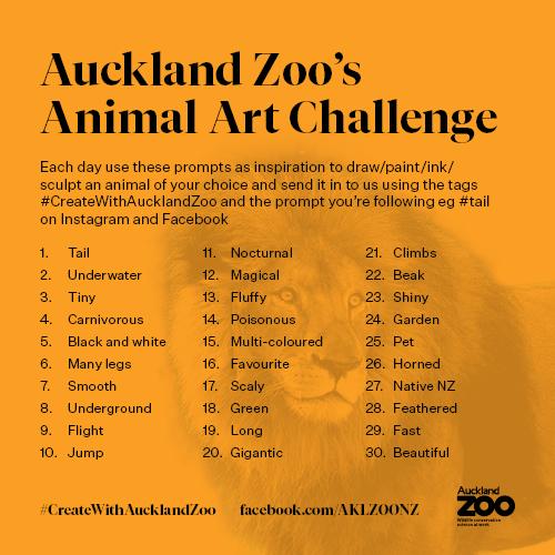 https://rfacdn.nz/zoo/assets/media/azoo-art-challenge-online-500x500-3.jpg