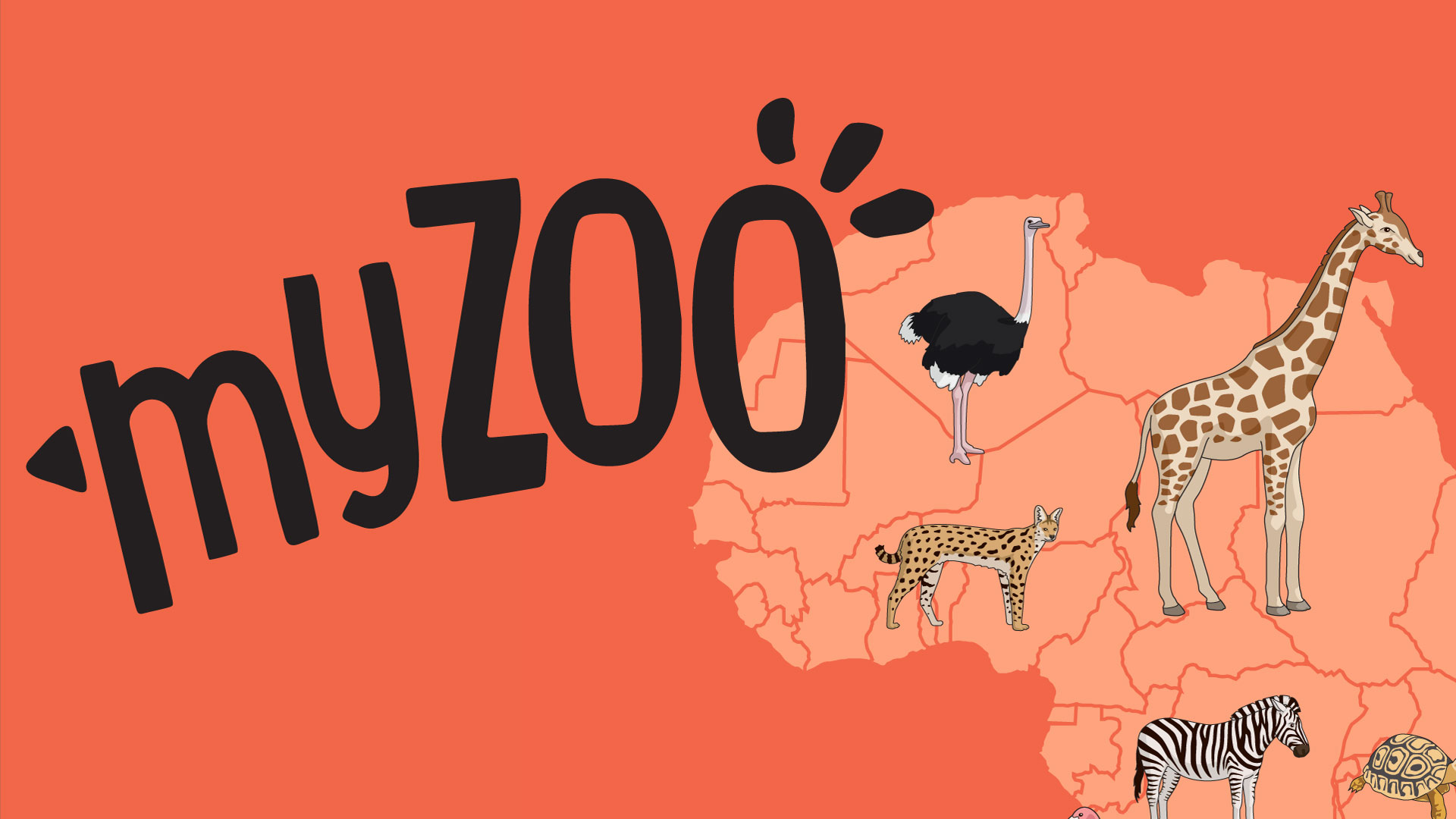 https://rfacdn.nz/zoo/assets/media/azoo-myzoo-africa.jpg