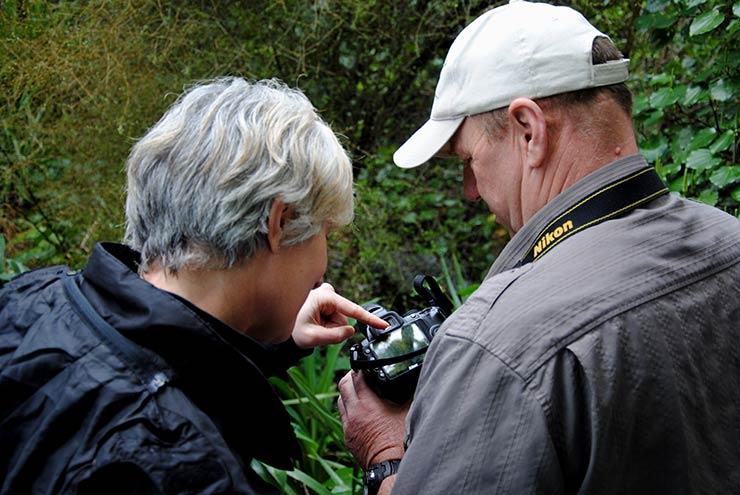 https://rfacdn.nz/zoo/assets/media/beginners-photography-workshop-web-lg.jpg