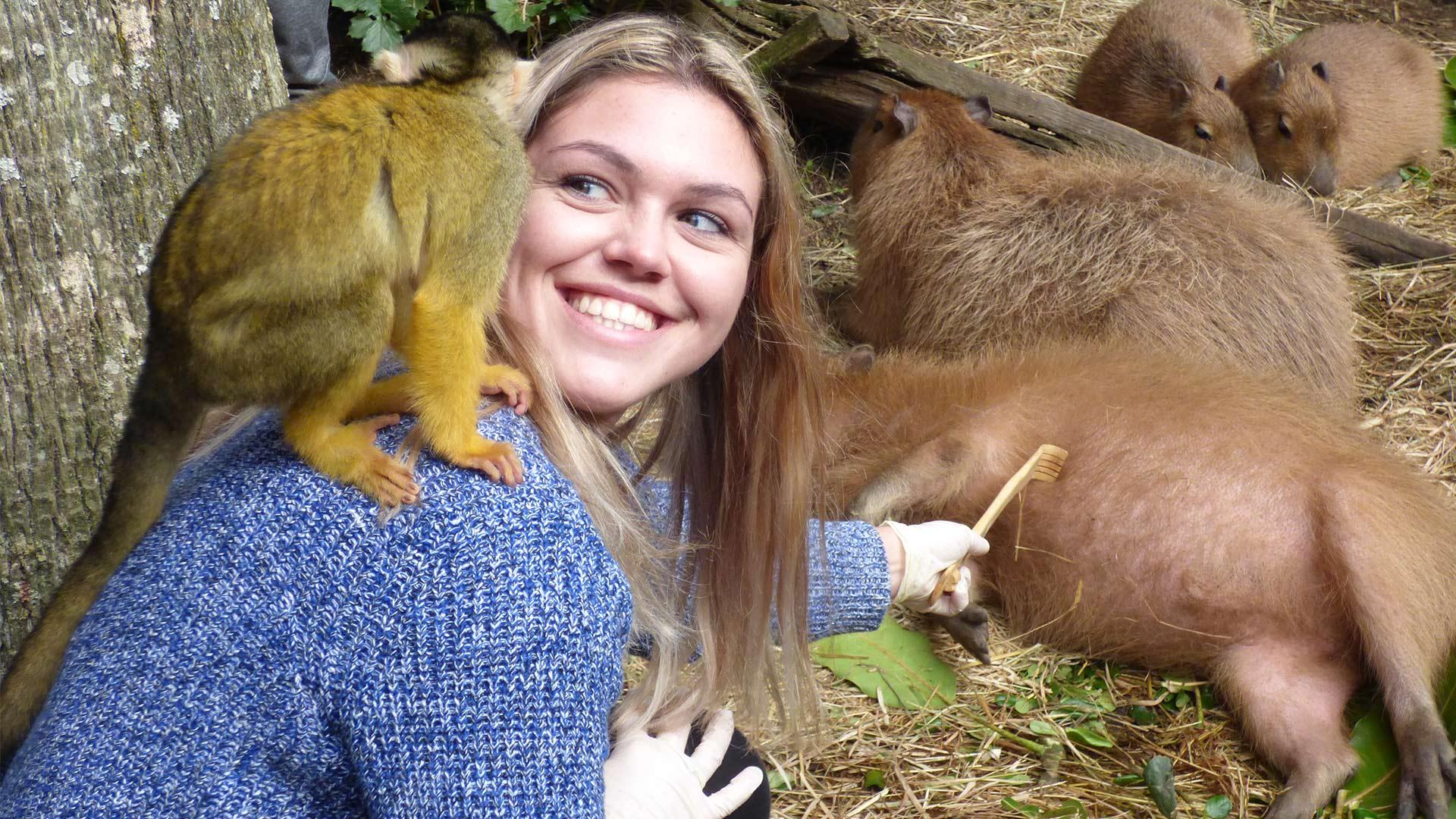 https://rfacdn.nz/zoo/assets/media/capybara-squirrel-monkey-experience-gallery.jpg