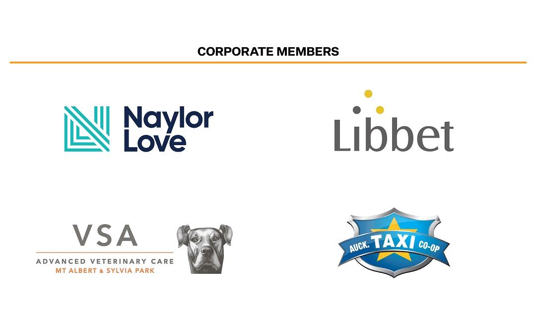 https://rfacdn.nz/zoo/assets/media/corporate-members-logos-tier.png