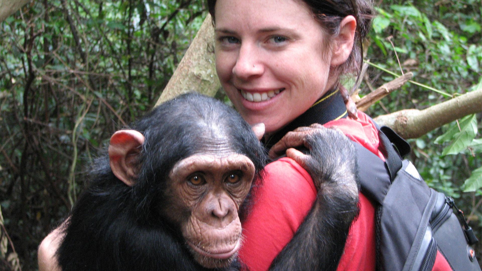 https://rfacdn.nz/zoo/assets/media/mikaylie-chimp-congo-gallery-3.jpg