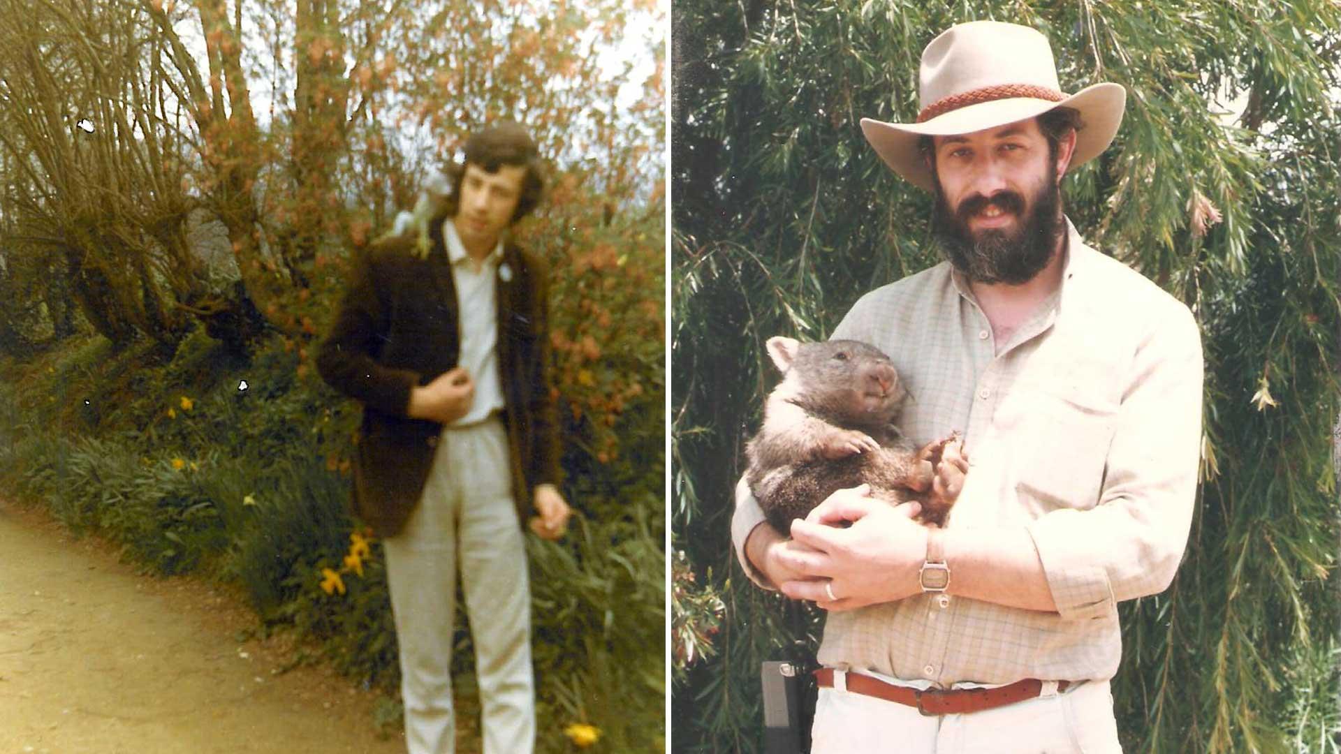 https://rfacdn.nz/zoo/assets/media/richard-kakapo-gallery-5.jpg