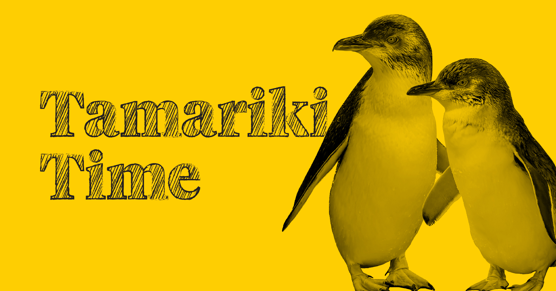 https://rfacdn.nz/zoo/assets/media/tamariki-time-gallery.jpg