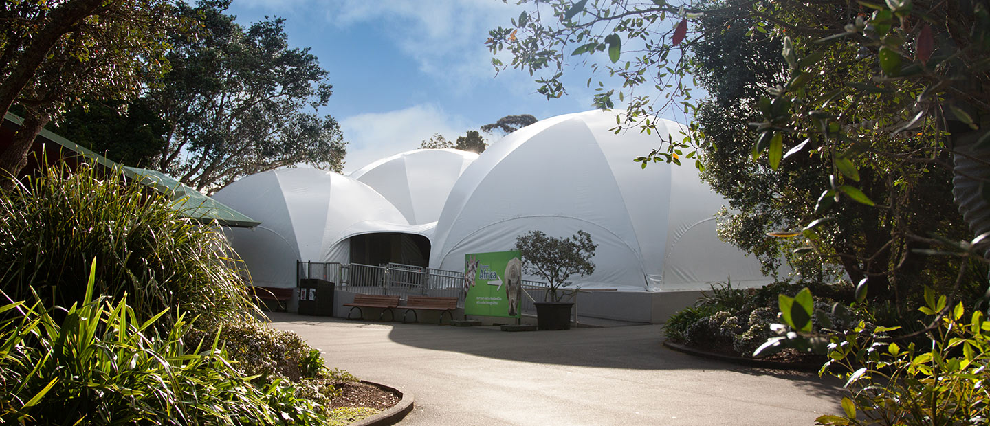 https://rfacdn.nz/zoo/assets/media/the-domes-exterior-hero.jpg