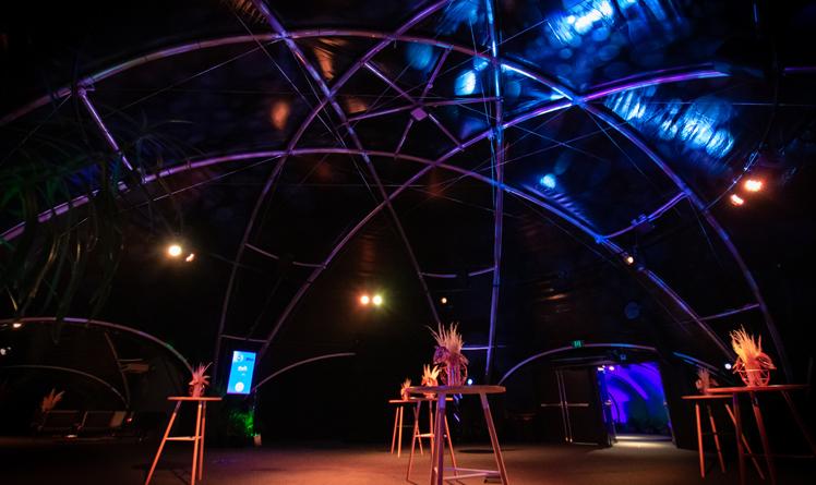 https://rfacdn.nz/zoo/assets/media/the-domes-interior-gallery-2.jpg