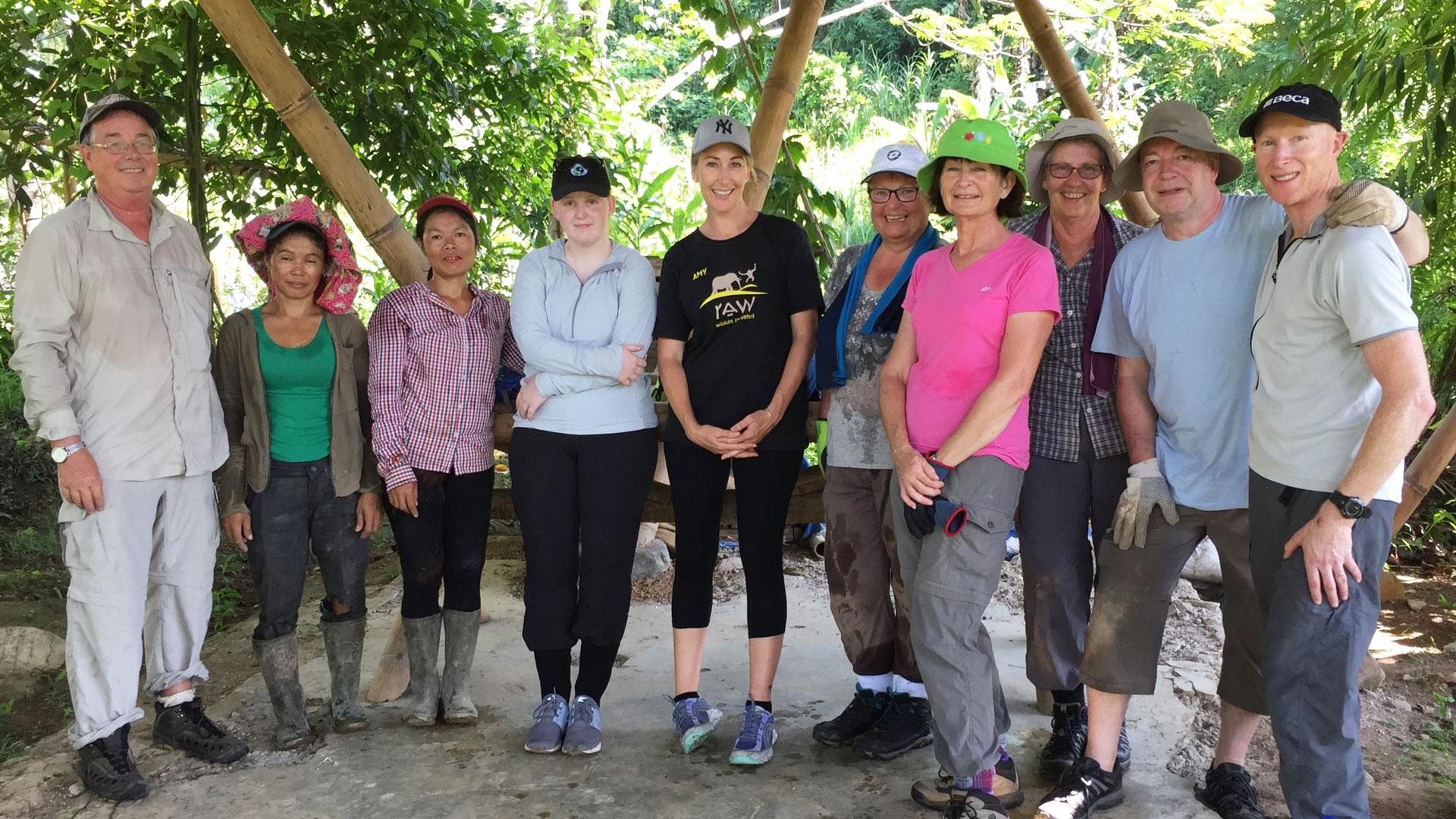 https://rfacdn.nz/zoo/assets/media/volunteers-in-sumatra-gallery-4.jpg