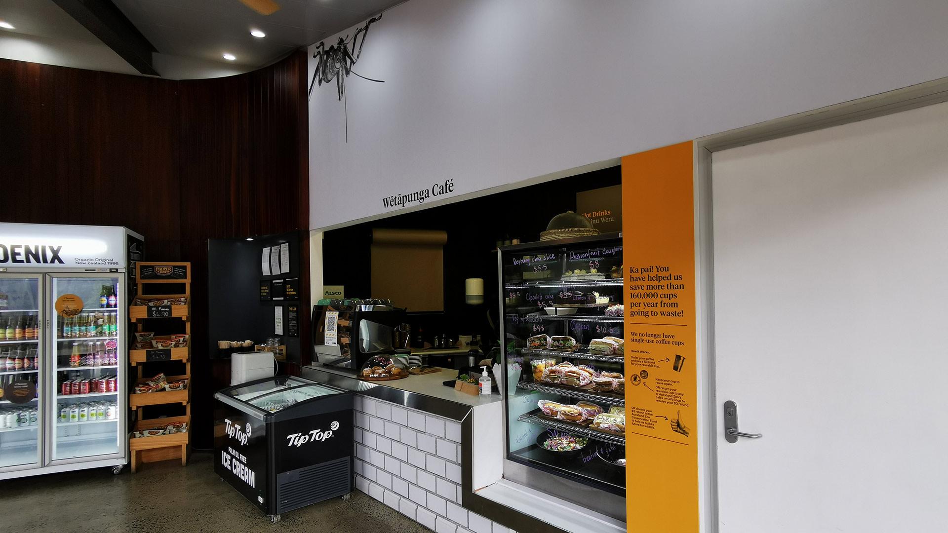 https://rfacdn.nz/zoo/assets/media/wetapunga-cafe-interior-gallery.jpg