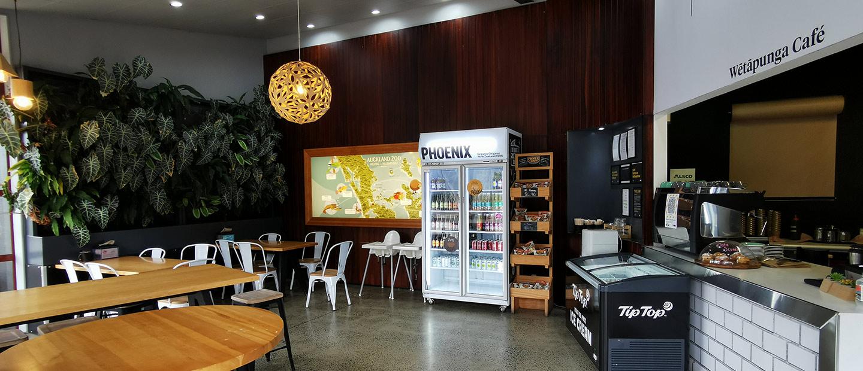 https://rfacdn.nz/zoo/assets/media/wetapunga-cafe-interior.jpg