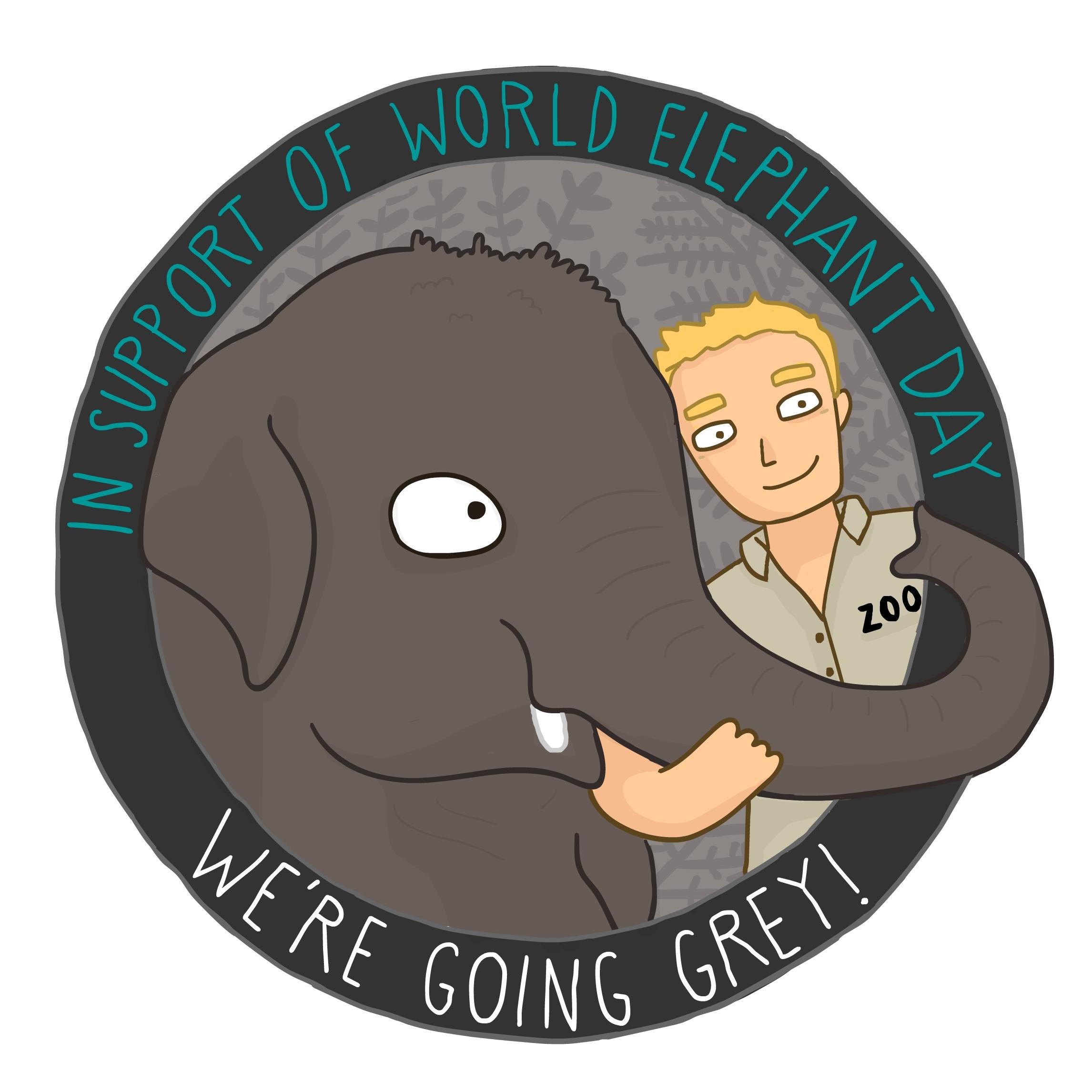 https://rfacdn.nz/zoo/assets/media/world-elephant-day-home-page.jpg