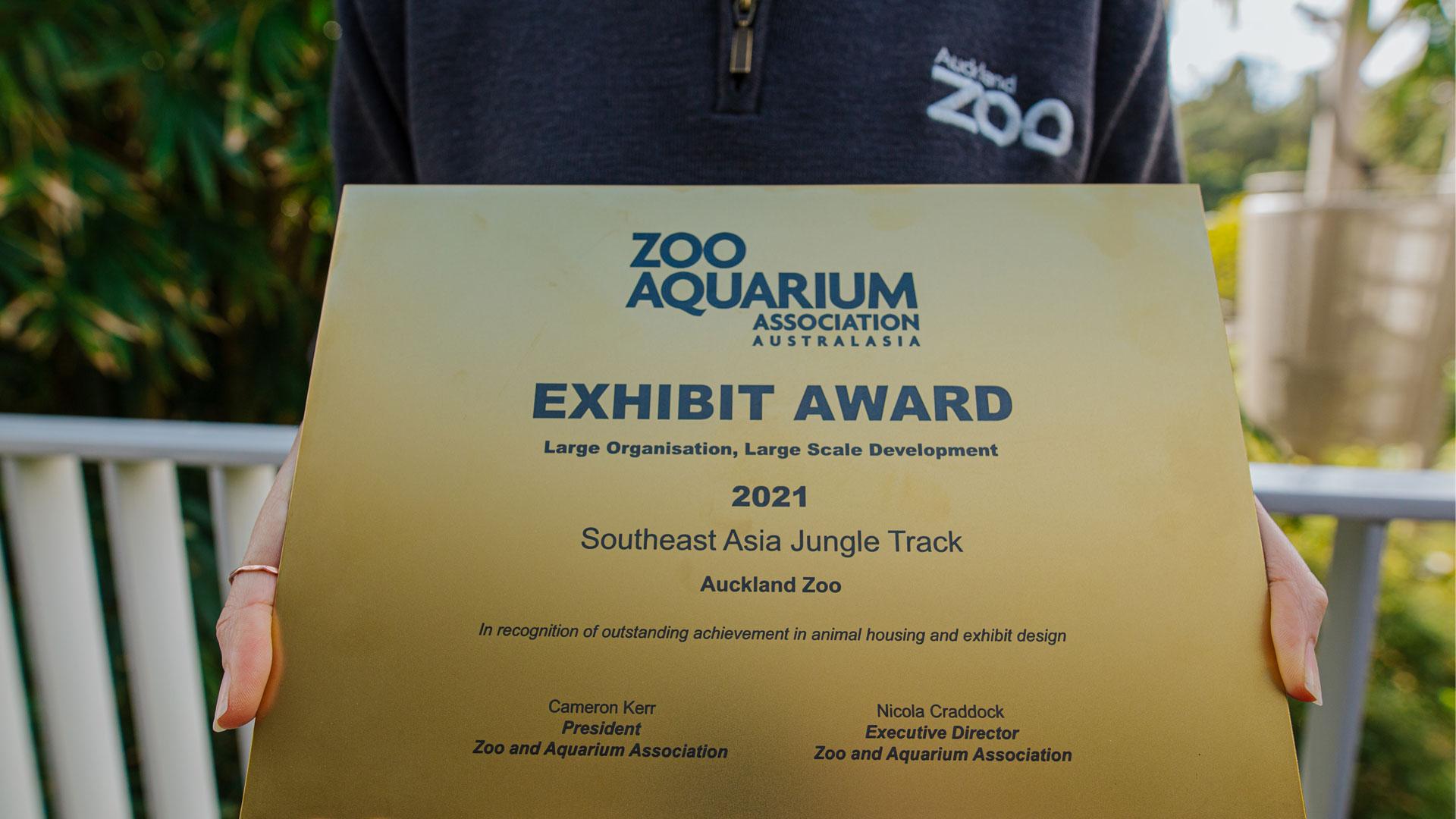 https://rfacdn.nz/zoo/assets/media/zaa-award-high-canopy-gallery-4.jpg